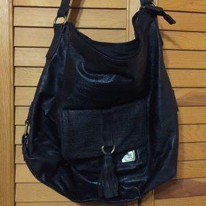 Roxy Shoulder Bag in good condition